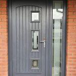 Malplas UPVC Quality Windows & Doors